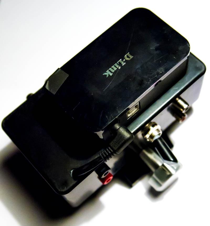 boitier-5.jpg