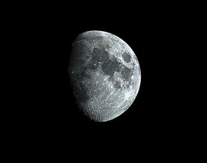 lune-20131212