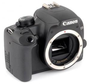 canon-1000-d