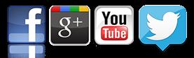 facebook-logo-png-transparent-background-i2