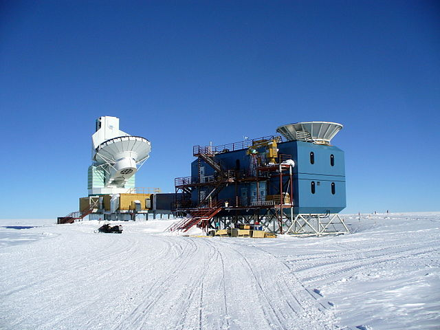 640px-South_pole_spt_dsl