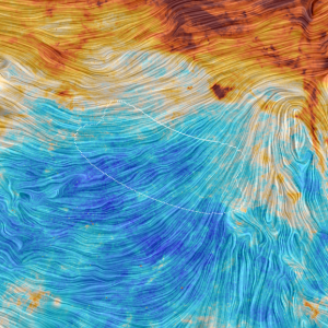 bicep_combined_with_border_fwhm60_size60_len100_nit5